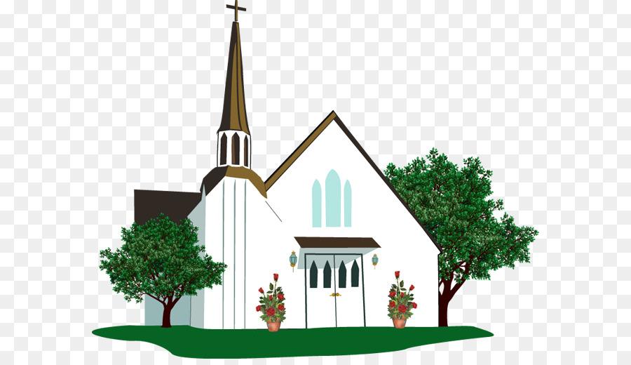 Free Religious Clipart Black And White, Download Free Clip Art, Free Clip  Art on Clipart Library