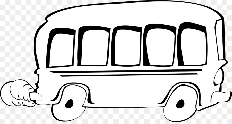 School Black And White Png Download 1200 631 Free Transparent