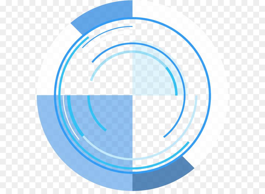Circle Background Png Download 650 650 Free Transparent