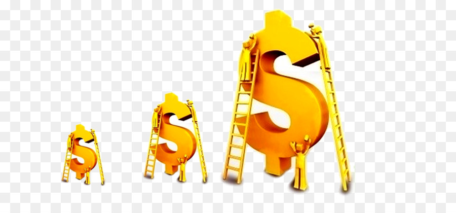 ladder cartoon png download 1119 500 free transparent napoleon hills magic ladder to success png download cleanpng kisspng transparent napoleon hills magic ladder