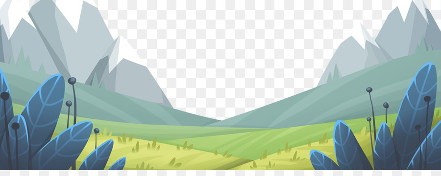 grass background png download 1200 464 free transparent meadow png download cleanpng kisspng grass background png download 1200