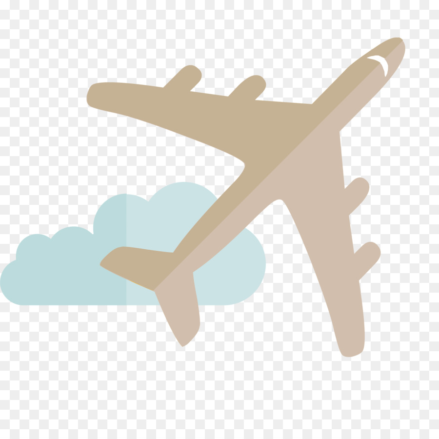 Airplane Silhouette Png Download 1920 1880 Free Transparent Airplane Png Download Cleanpng Kisspng