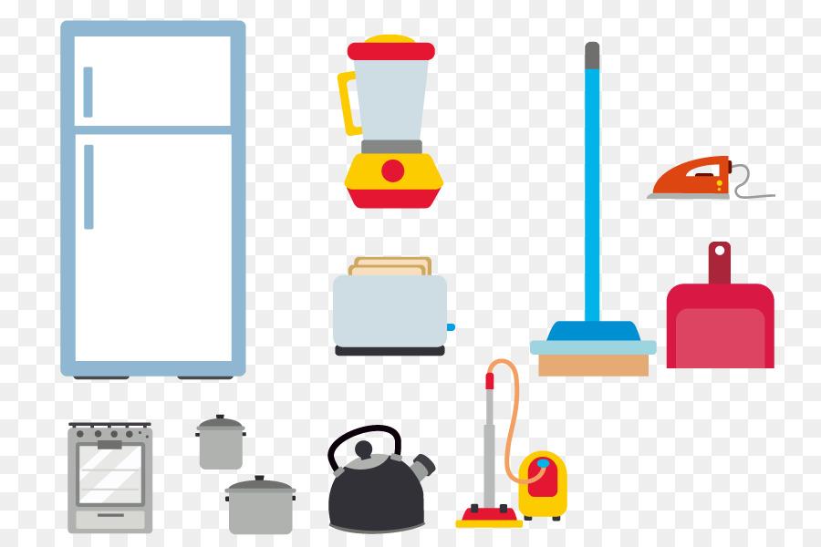 home logo png download 800 600 free transparent kitchen png download cleanpng kisspng home logo png download 800 600 free