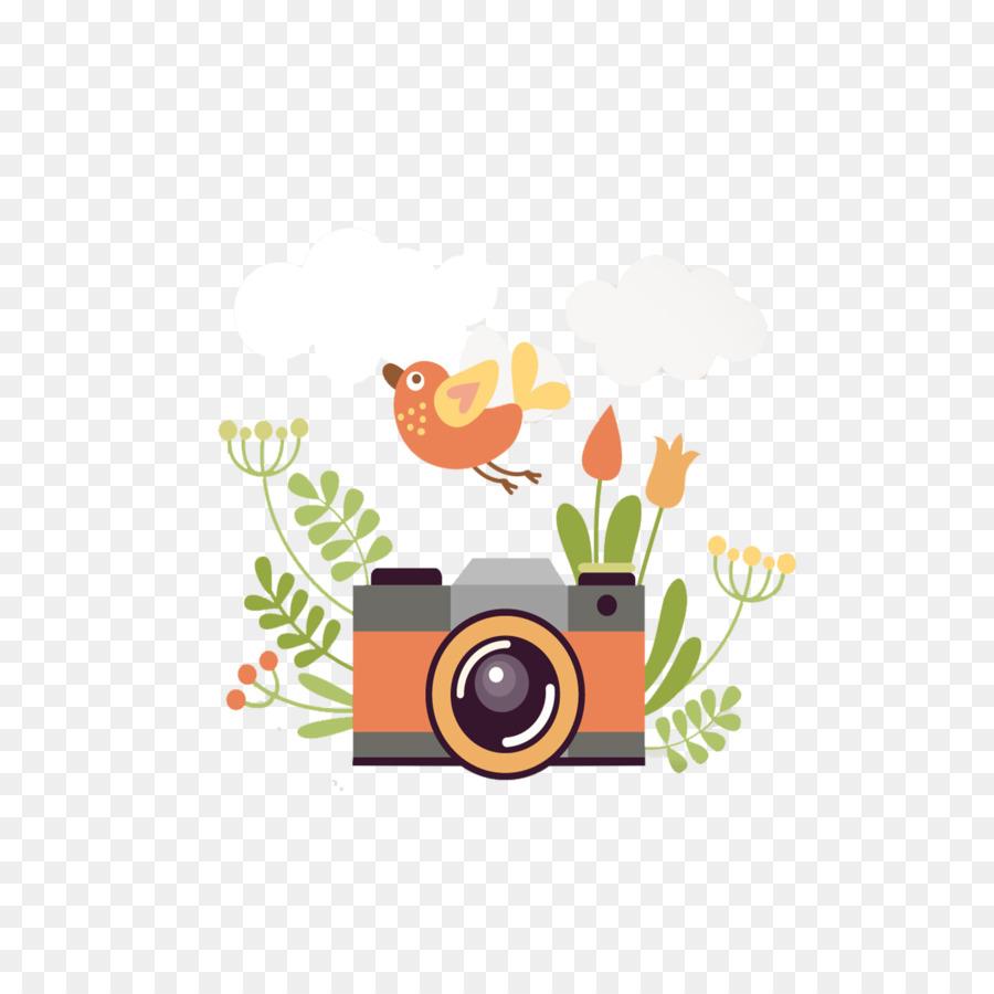 Camera Lens Logo Png 2362 2362 Free Transparent