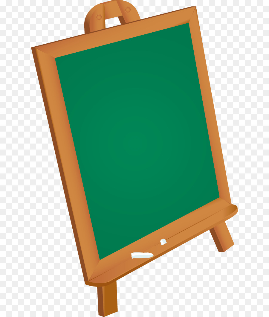 Art School Drawing Boards