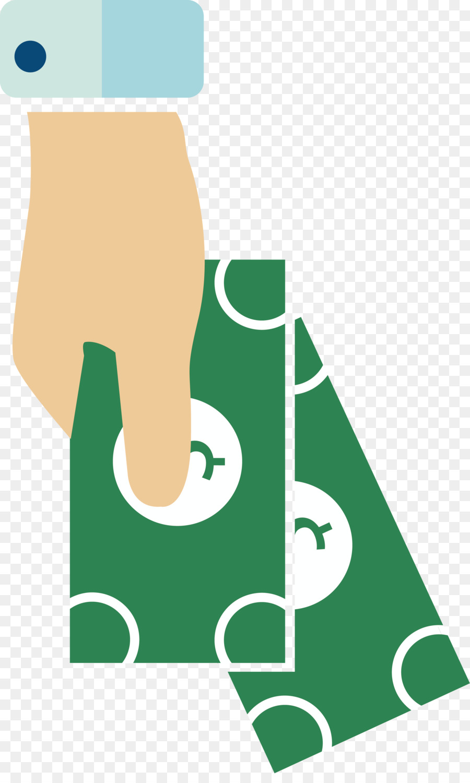money logo png download 2292 3775 free transparent return on investment png download cleanpng kisspng money logo png download 2292 3775