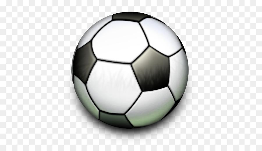 American Football Ico Stadion Symbol Fussball Png