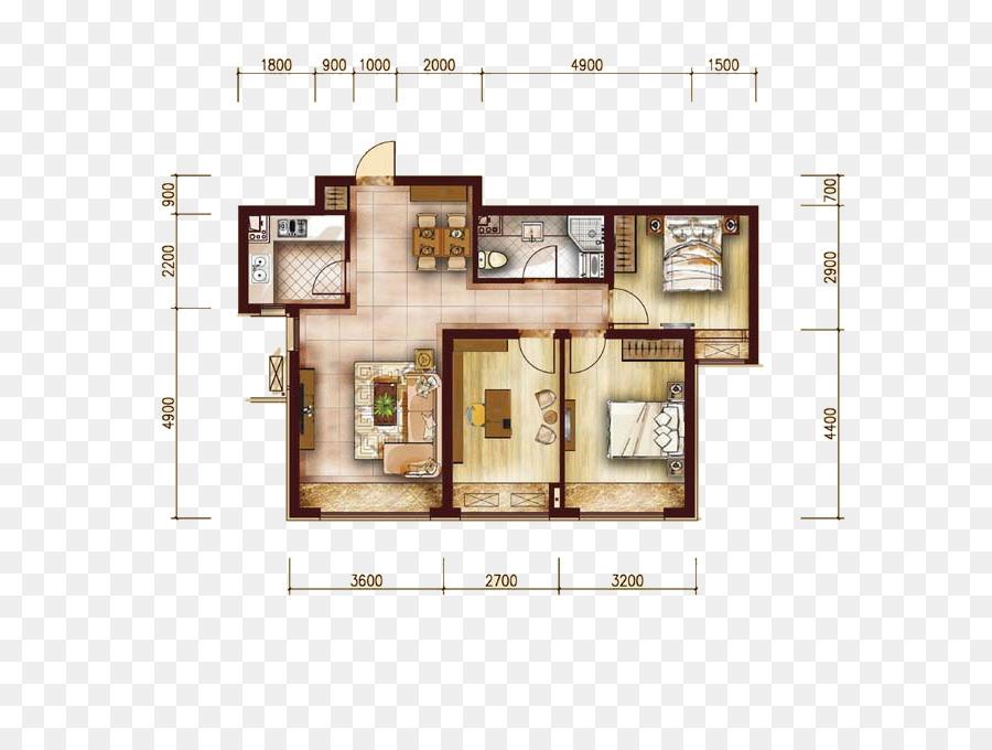 Interior Design Dienstleistungen Haus Feng shui - Zwei ...
