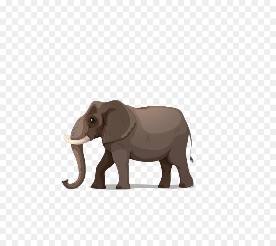 Elephant Background Png Download 500 800 Free Transparent African Elephant Png Download Cleanpng Kisspng Baby elephant sleep on the moon, adorable, animal, art png and vector with transparent encontre imagens stock de desenhos animados pássaro bonito em hd e milhões de outras fotos. cleanpng