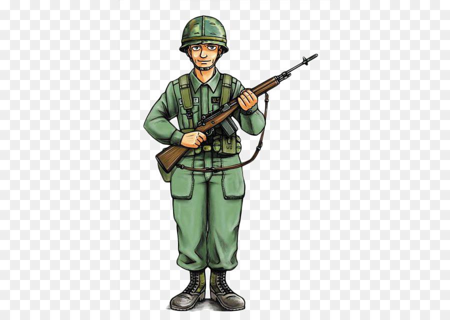 Police Uniform Png Download 423 640 Free Transparent Vietnam War Png Download Cleanpng Kisspng