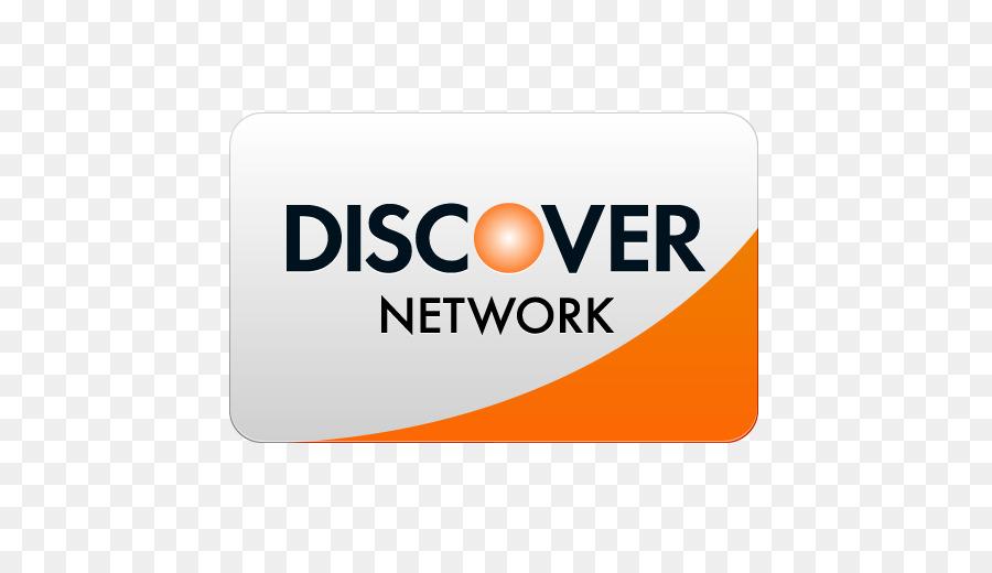 Entdecken-Karte, Kreditkarte, Discover Financial Services (Payment