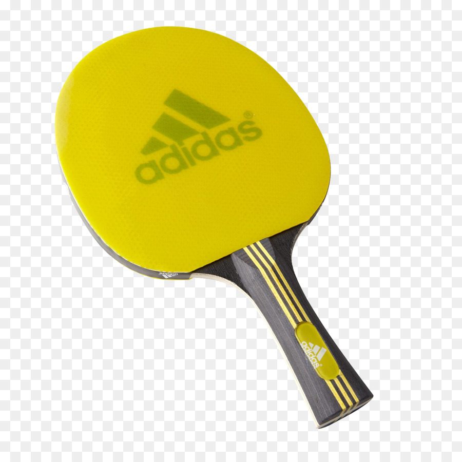 Pólvora Dictar Abandono  Tennis Ball png download - 1500*1500 - Free Transparent Play Table Tennis  png Download. - CleanPNG / KissPNG