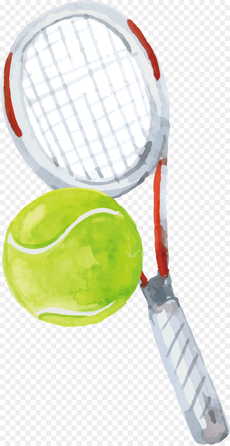 Tennis Ball Png Download 2155 4155 Free Transparent Strings Png Download Cleanpng Kisspng