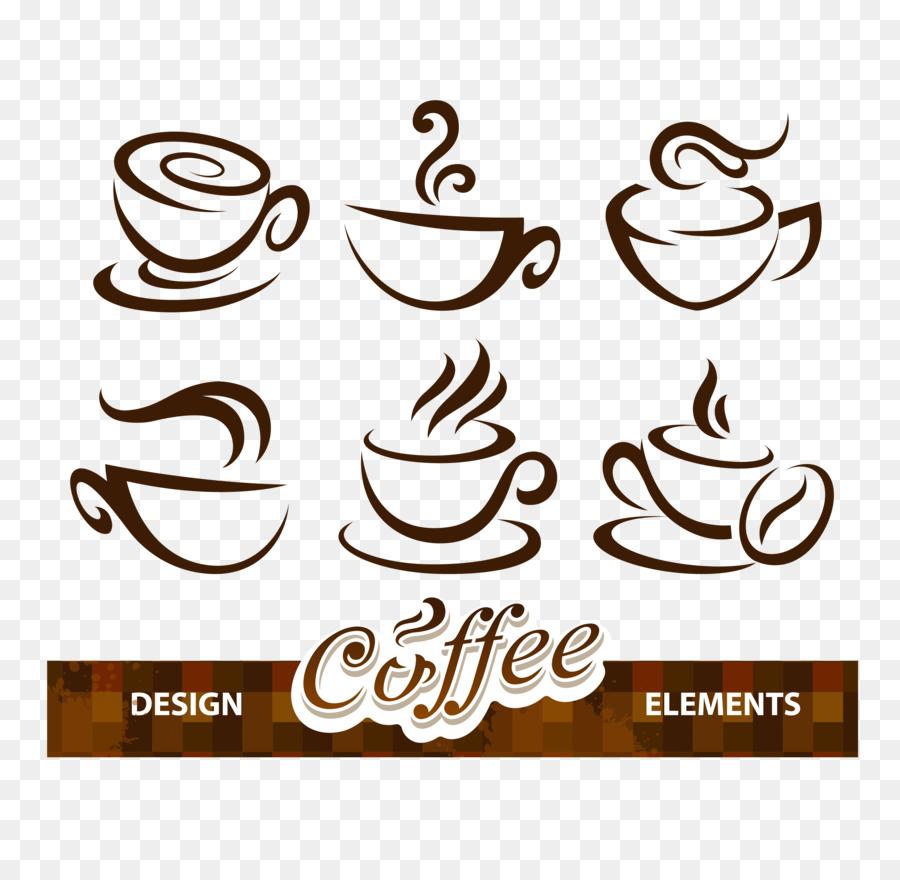 Cafe Background Png 3575 3425 Free Transparent
