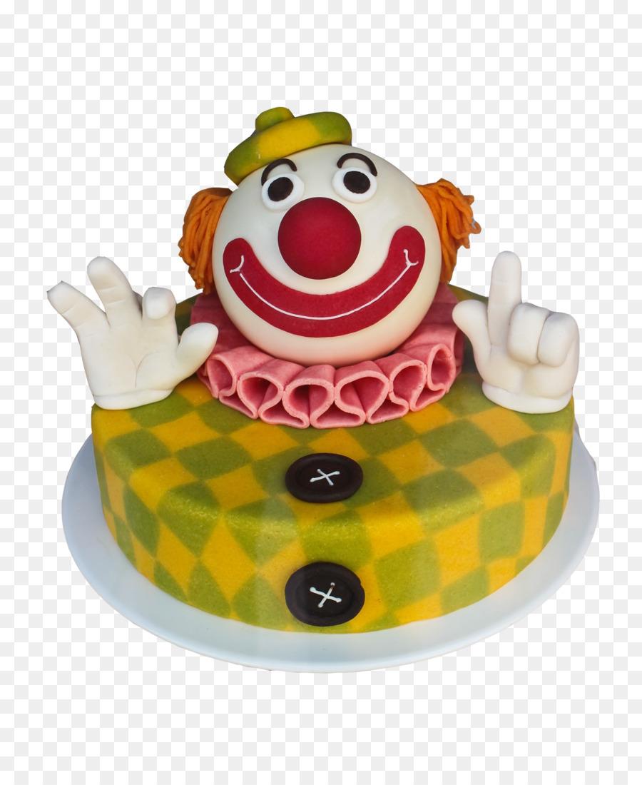 Peachy Happy Birthday To You Cake Download 1500 1804 Free Personalised Birthday Cards Veneteletsinfo
