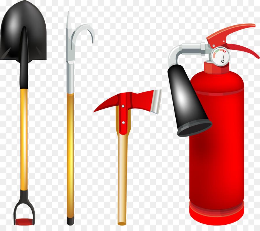 Картинки пожарных предметов для детей