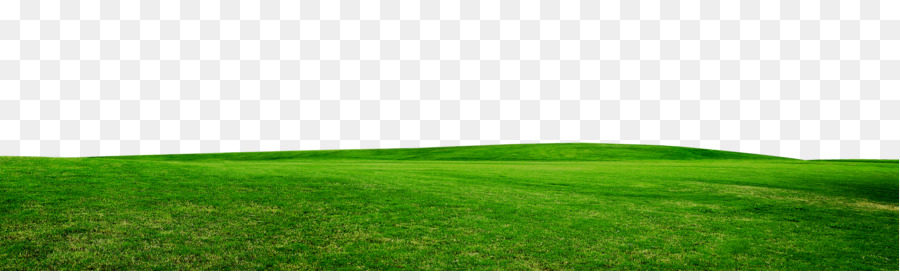 green grass background png download 3543 1068 free transparent artificial turf png download cleanpng kisspng green grass background png download