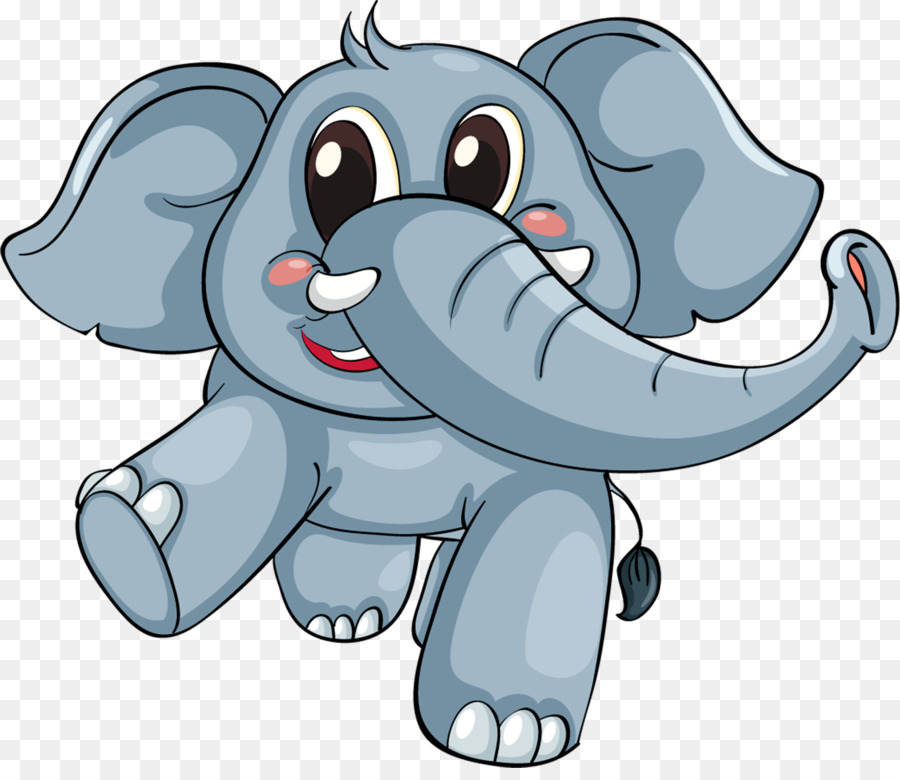 Circus Cartoon Png Download 4350 3710 Free Transparent Elephantidae Png Download Cleanpng Kisspng All png images can be used for personal. circus cartoon png download 4350 3710