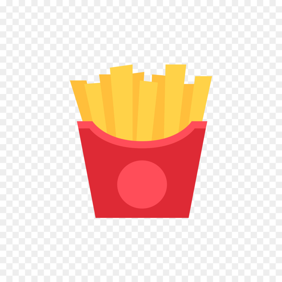 Popcorn Cartoon Png Download 1500 1500 Free Transparent French