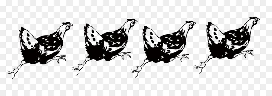 Silkie Chicken Coop Geflugelzucht Abbildung Hahnchen Png