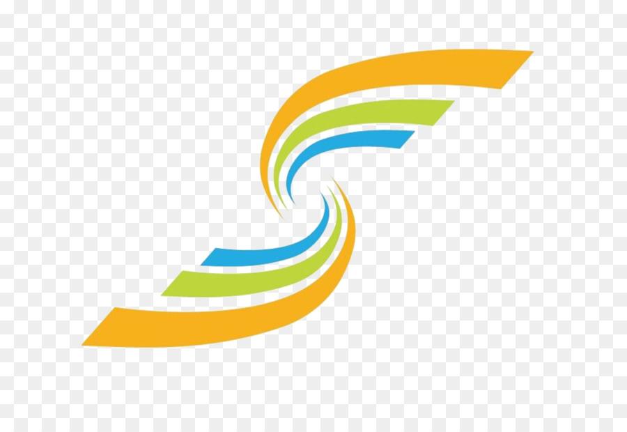 Logo Form Tricolor S Form Png Herunterladen 1024 686