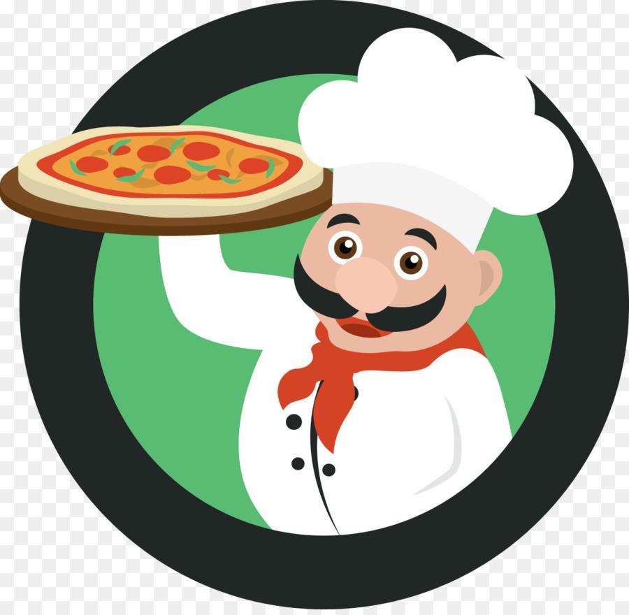 вкусный повар логотип картинка меню поиск