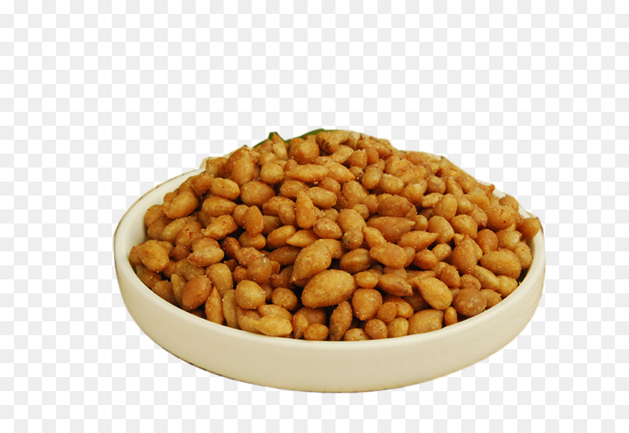 Baked Beans Vegetarian Food Png Download 929 626 Free Transparent Baked Beans Png Download Cleanpng Kisspng