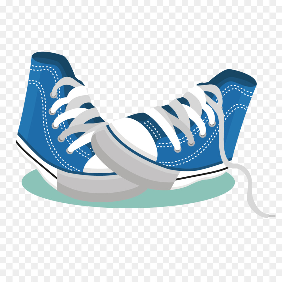 Shoe Blue Png Download 1200 1200 Free Transparent Shoe Png Download Cleanpng Kisspng