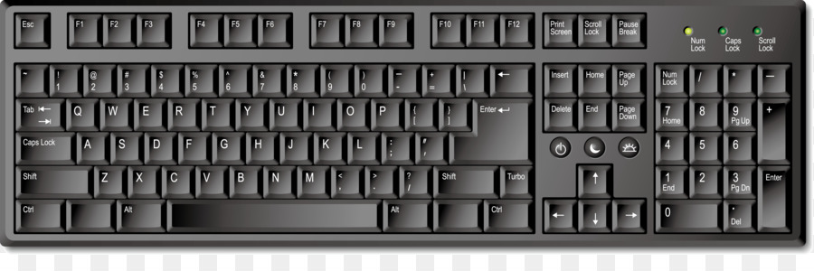Ipad Cartoon Png Download 5144 1613 Free Transparent Computer Keyboard Png Download Cleanpng Kisspng
