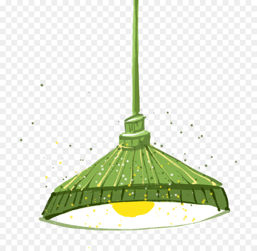 light bulb cartoon png download 764 870 free transparent chandelier png download cleanpng kisspng light bulb cartoon png download 764