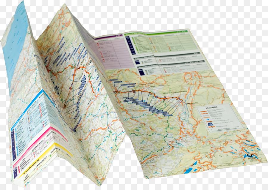 Cartina Stradale D Europa.Mappa Stradale Mappa Pieghevole Mappa Della Citta Clip Art