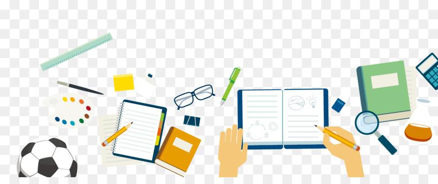 School Background Design Png Download 1832 745 Free Transparent Education Png Download Cleanpng Kisspng