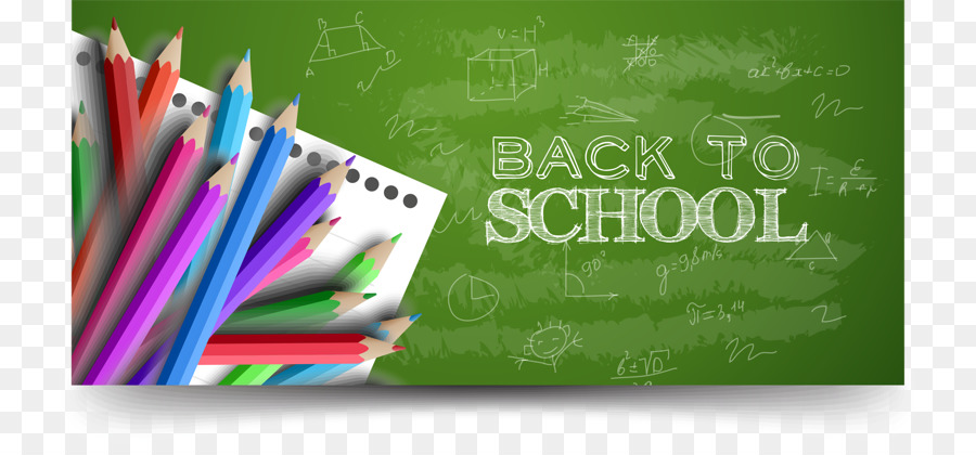 Back To School Background Banner Png Download 800 414 Free Transparent Welcome Back Png Download Cleanpng Kisspng