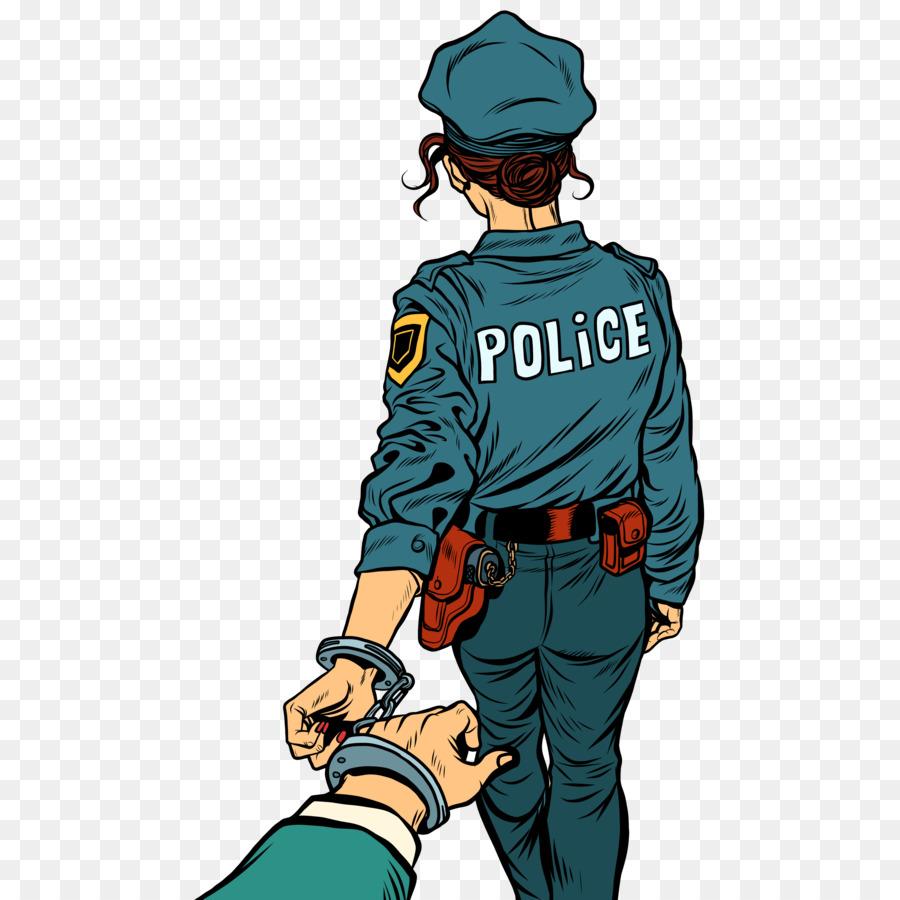 34 polizei bilder kostenlos  besten bilder von ausmalbilder