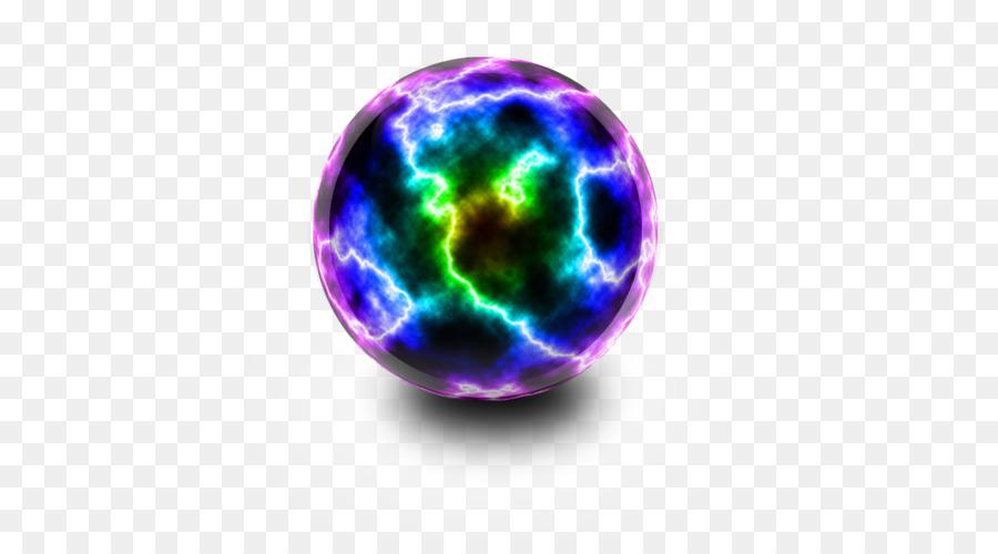 нашей магический шар картинка на прозрачном фоне этом