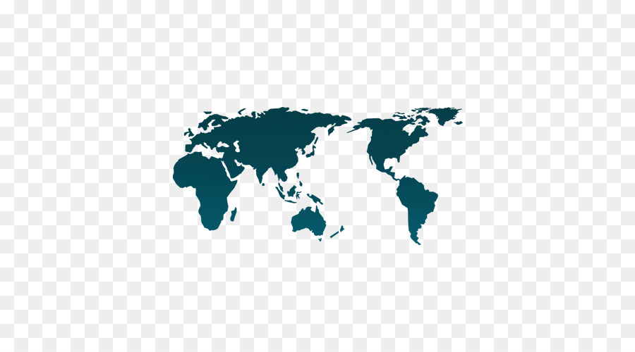 World map Clip art - World Map Free Schnalle material png ...