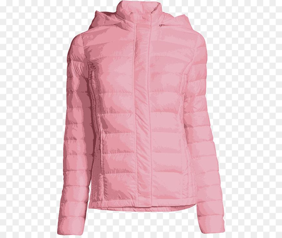 jacke weste daunenjacke designer weibliche slim jacket 32 jackson t32ts manual jacken 32 #6