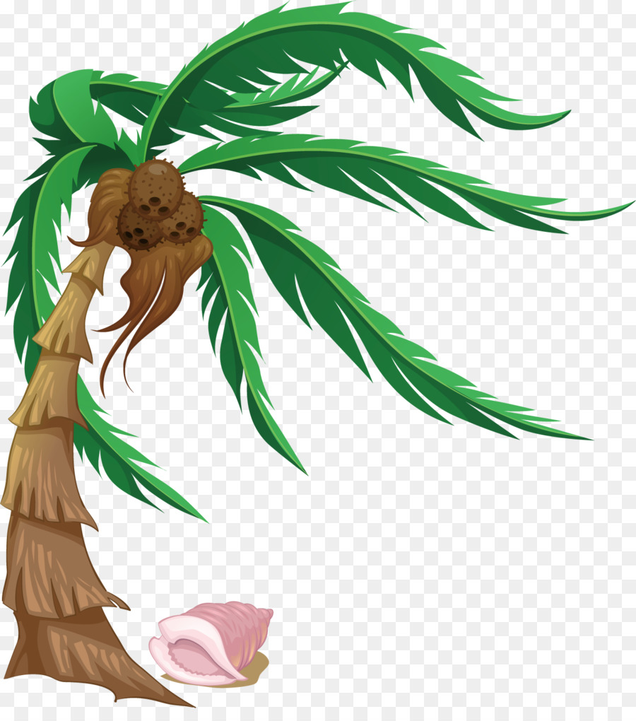 Beach Background Png Download 1285 1430 Free Transparent Cartoon Png Download Cleanpng Kisspng
