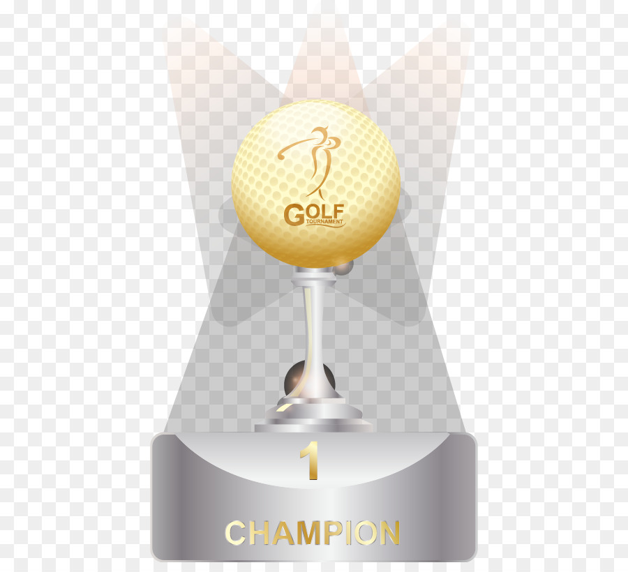 Trophy Cartoon Png Download 470 806 Free Transparent Trophy Png Download Cleanpng Kisspng