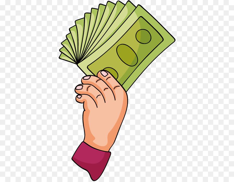 мнению деньги за рисунки питомцем