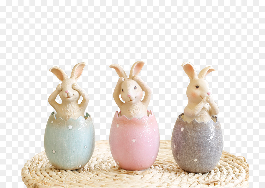 New Year Gift Png Download 790 639 Free Transparent Easter