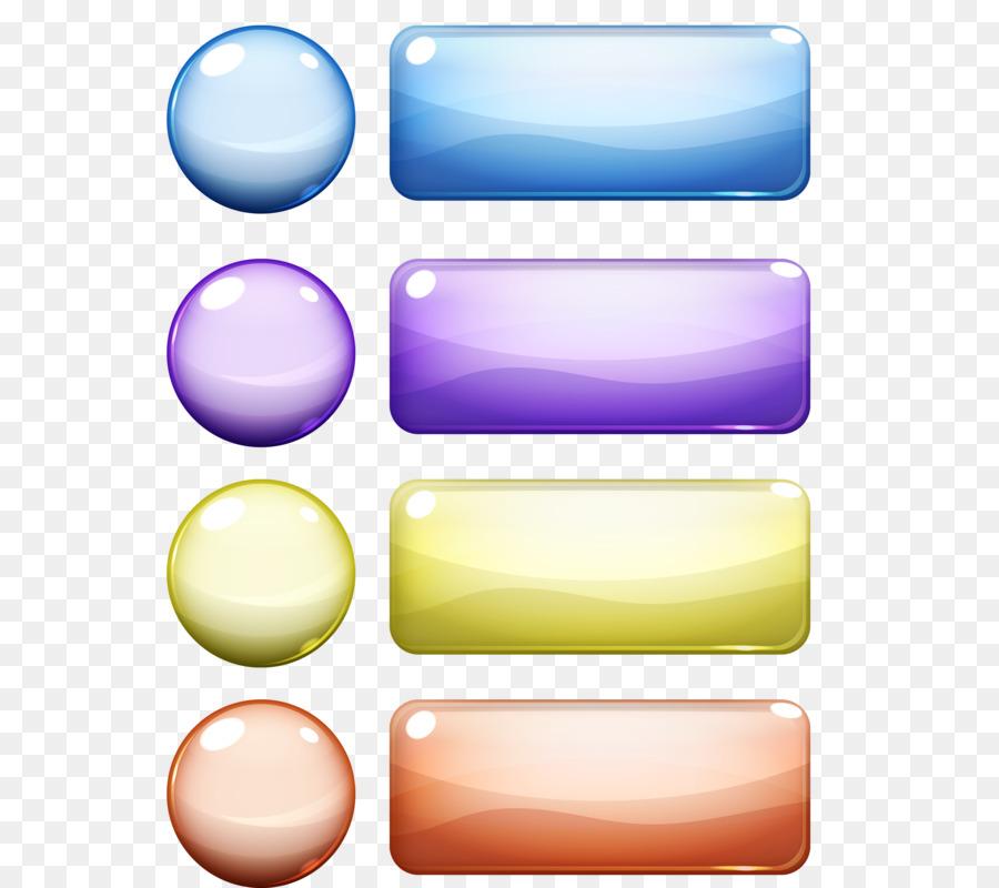 картинки для кликабельных кнопок пятьдесят