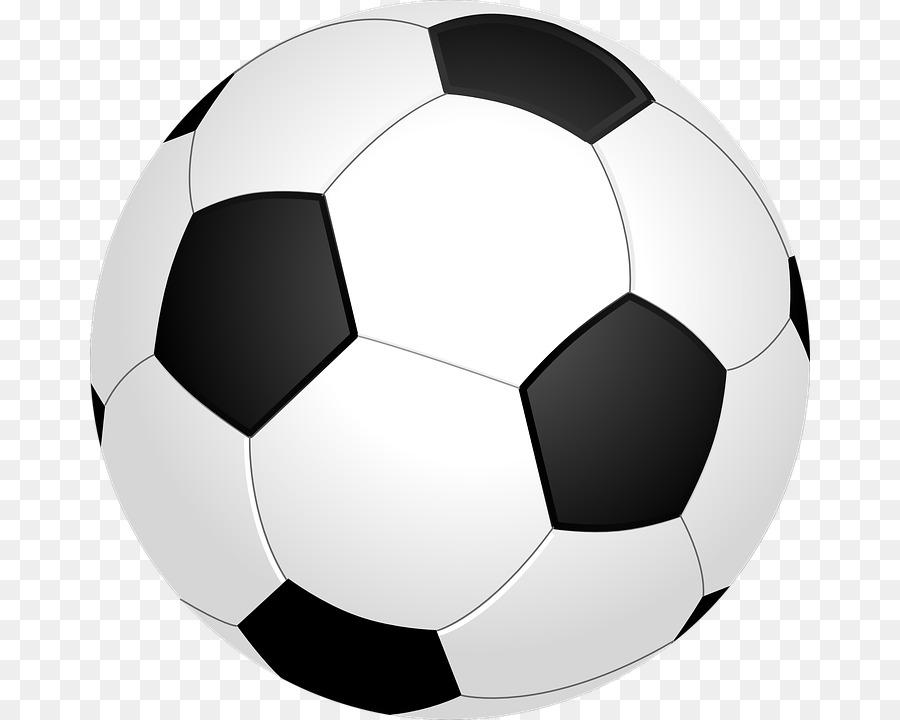 Barry Town United F C Dinas Powys F C Fussball Sport
