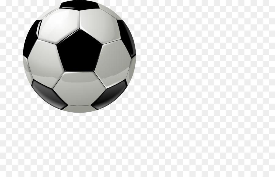 2014 Fifa World Cup Fussball Schwarz Und Weiss Cartoon