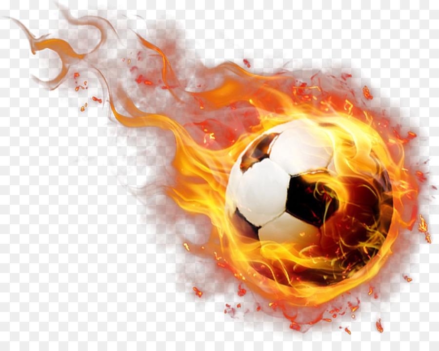 Fliegen Fussball Fussball Kostenlose Fangen Sie Die Fussball