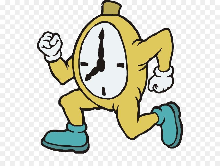 Run Away PNG - cartoon-run-away-from-time run-away-family run-away-symbols  run-away-movies run-away-red run-away-card run-away-borders run-away-building  run-away-illustrations run-away-cute run-away-games run-away-drawing  run-away-from-adults run-away ...