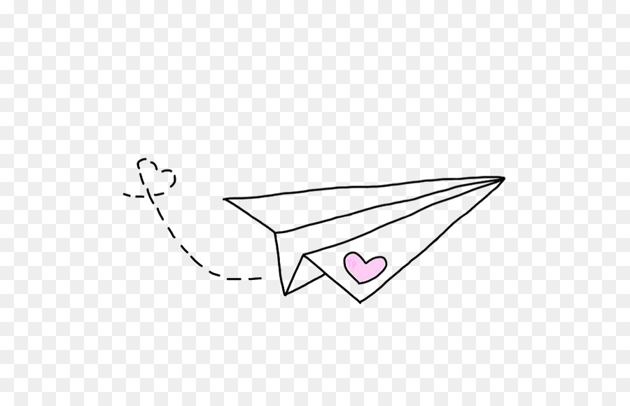 Paper Airplane Png Download 564 569 Free Transparent Airplane