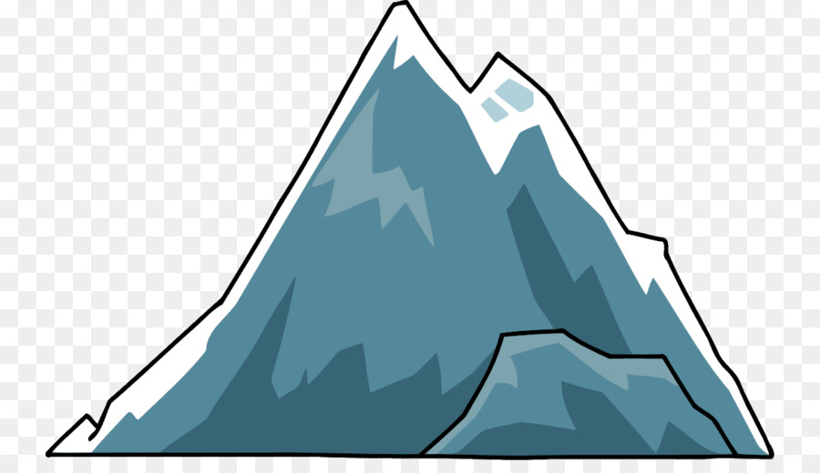 cartoon mountain png mountain cartoon png download - * - free transparent
