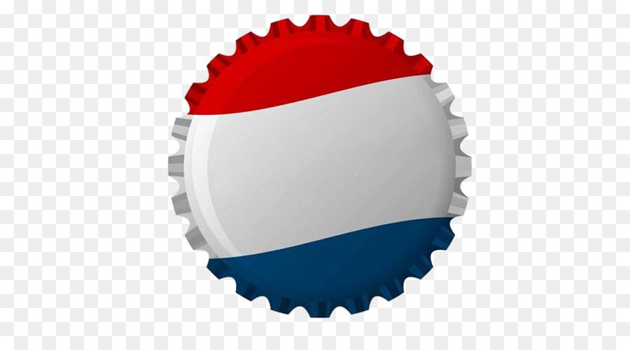 Beer Cartoon Png Download 525 500 Free Transparent Beer Png Download Cleanpng Kisspng