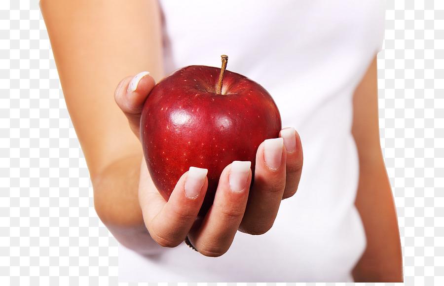 che tipo di frutta posso mangiare per perdere peso?